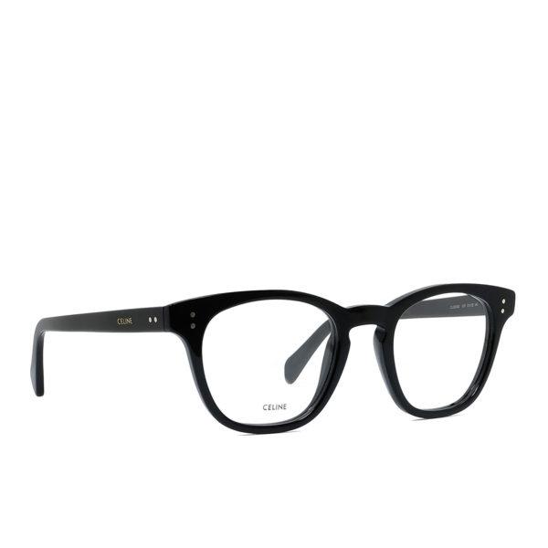 CELINE CL50032I Black - 2/3