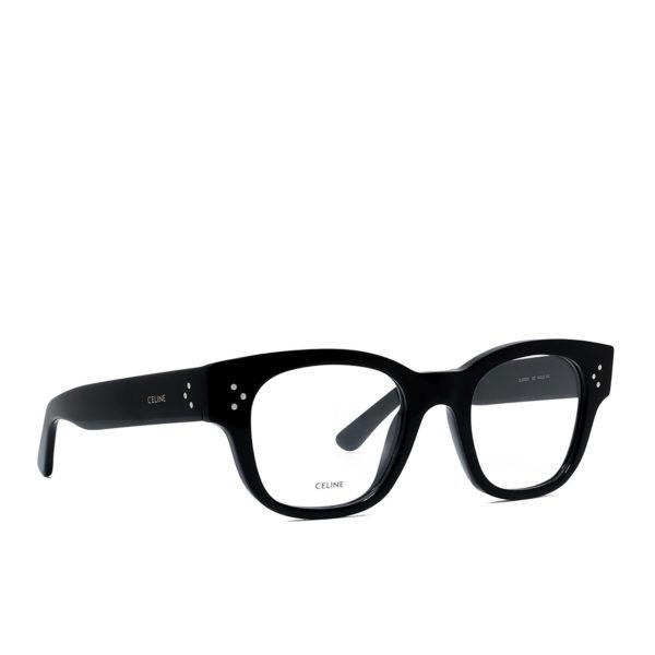 CELINE CL50035I Black - 2/3