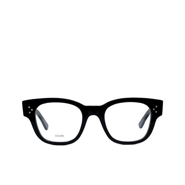 CELINE CL50035I Black - 1/3