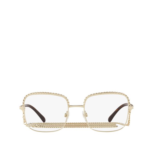 CHANEL CH2185 Pale Gold - 1/3