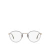 OLIVER PEOPLES COLERIDGE OV1186 5296