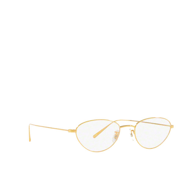 OLIVER PEOPLES OV1247T 5037 - 2/3