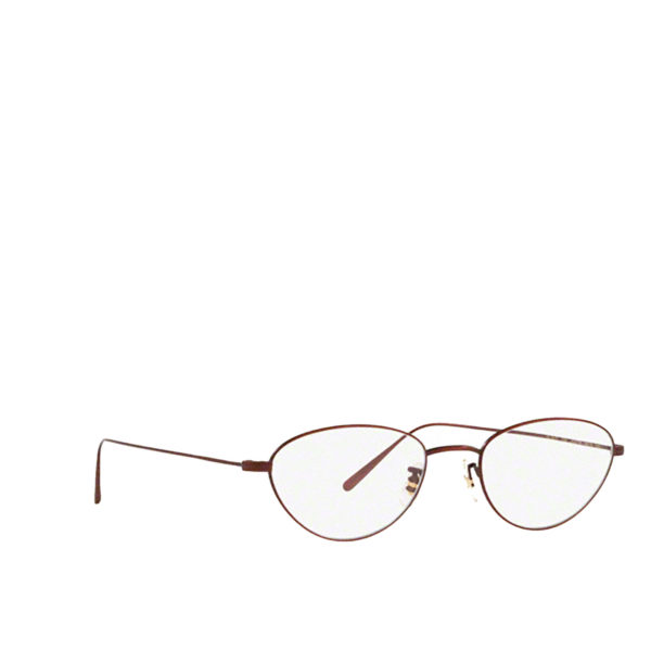 OLIVER PEOPLES JOZETTE OV1247T  - 2/3