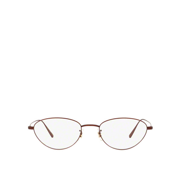OLIVER PEOPLES JOZETTE OV1247T  - 1/3