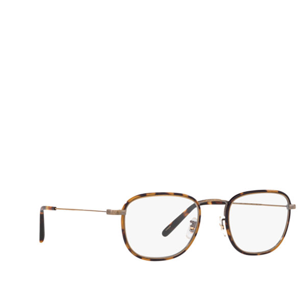 OLIVER PEOPLES OV1249T 5284 - 2/3