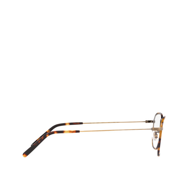 OLIVER PEOPLES OV1249T 5284 - 3/3