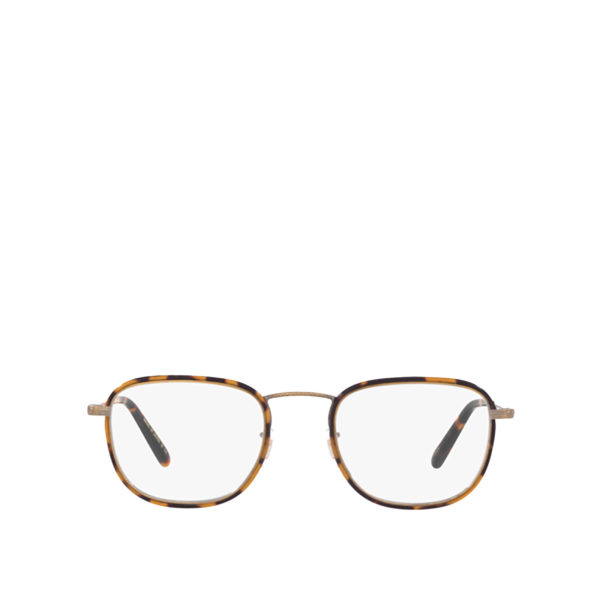 OLIVER PEOPLES OV1249T 5284 - 1/3