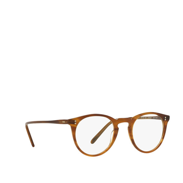 OLIVER PEOPLES O'MALLEY OV5183  - 2/3