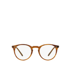 OLIVER PEOPLES O'MALLEY OV5183 1011