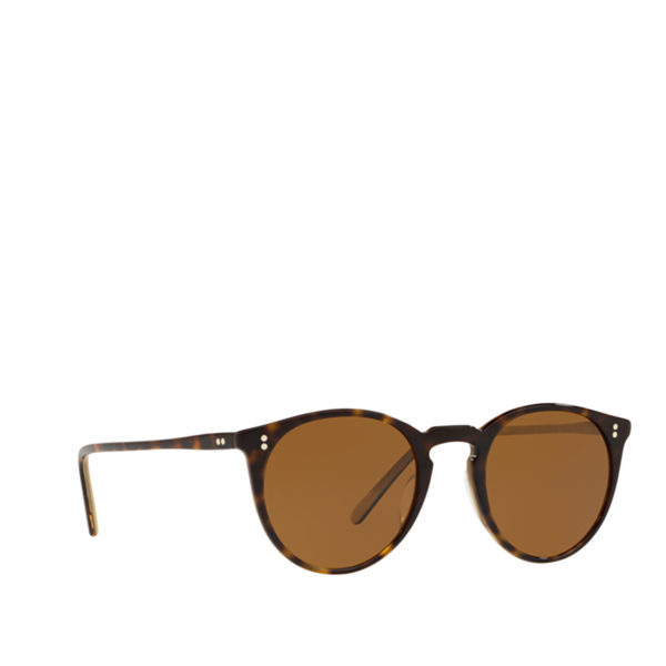 OLIVER PEOPLES O'MALLEY SUN OV5183S  - 2/4