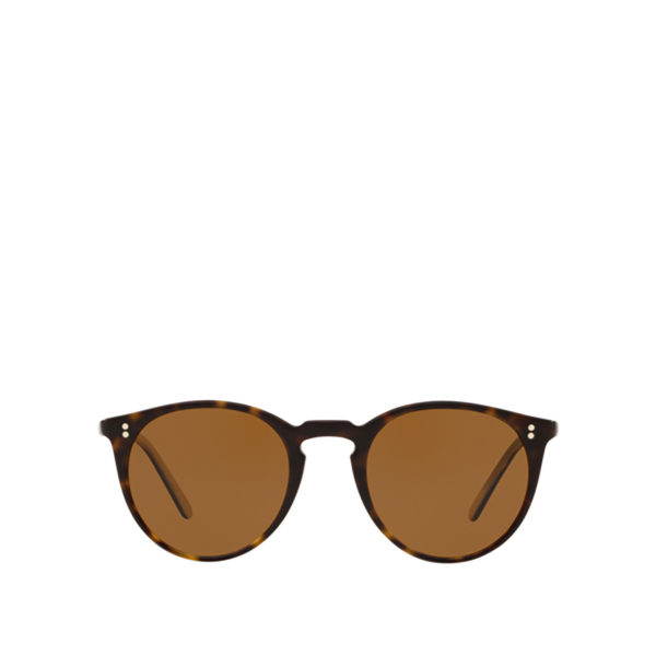 OLIVER PEOPLES O'MALLEY SUN OV5183S  - 1/4