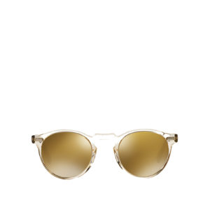 OLIVER PEOPLES GREGORY PECK SUN OV5217S 1485w4