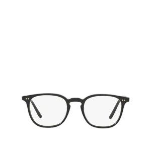 OLIVER PEOPLES OV5345U 1005