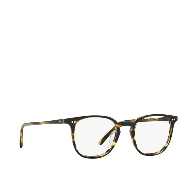 OLIVER PEOPLES OV5345U  - 2/3
