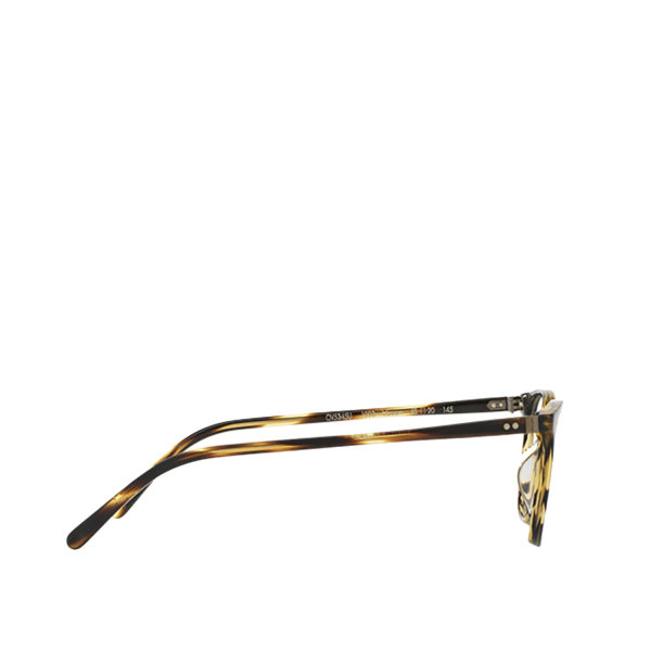 OLIVER PEOPLES OV5345U  - 3/3