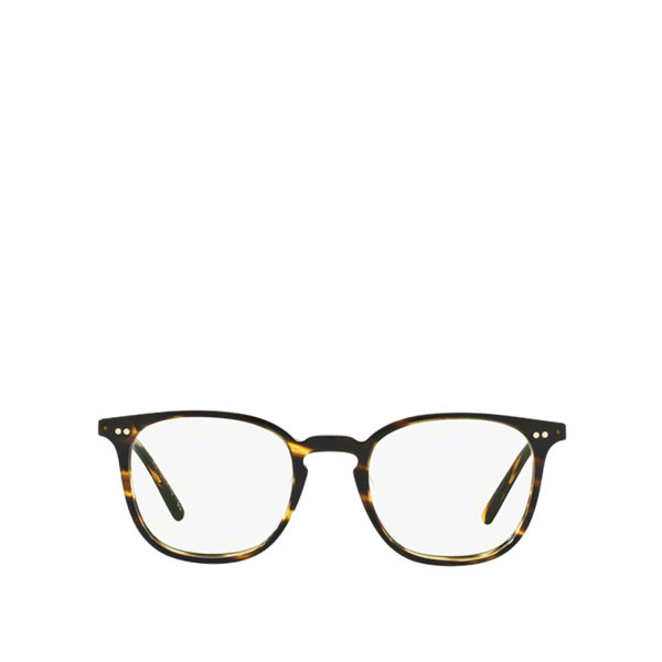 OLIVER PEOPLES OV5345U  - 1/3