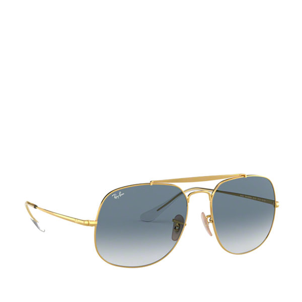RAY-BAN THE GENERAL RB3561  - 2/3