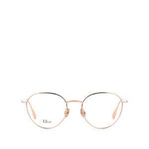 DIOR DIORSTELLAIREO2 Ddb