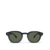 MOSCOT LEMTOSH Black