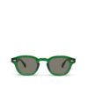 MOSCOT LEMTOSH Emerald