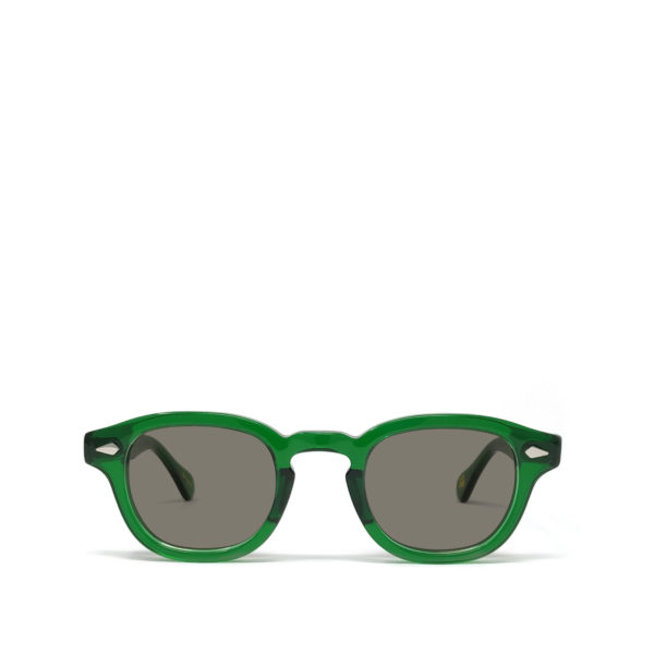 Moscot LEMTOSH EMERALD - 1/3