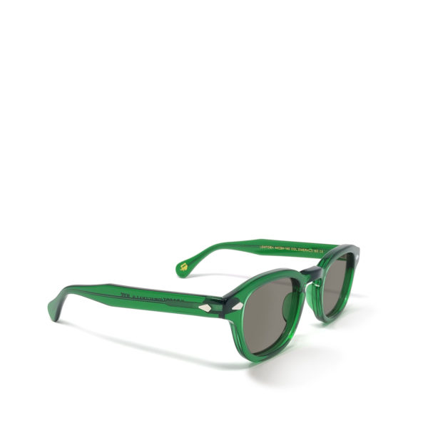 Moscot LEMTOSH EMERALD - 2/3