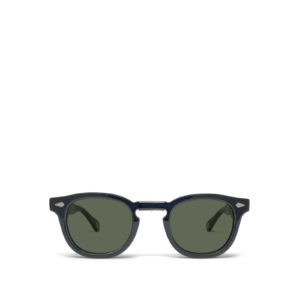 MOSCOT LEMTOSH FOLD Black