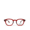 MOSCOT LEMTOSH Ruby