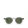 MOSCOT MILTZEN Light Grey