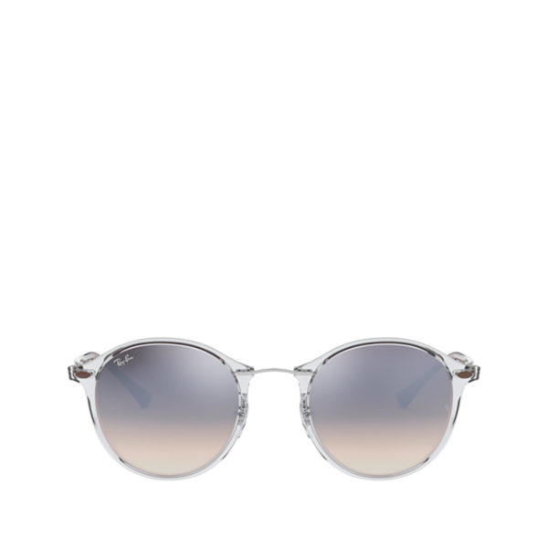 RAY-BAN ROUND II LIGHT RAY RB4242  - 1/3