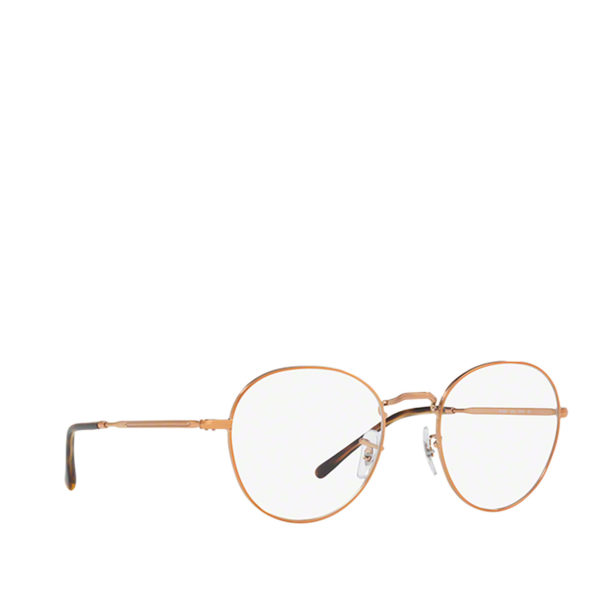 RAY-BAN ROUND METAL II RX3582V  - 2/3