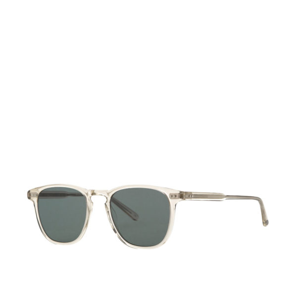 GARRETT LEIGHT BROOKS Ch-sfbs - 2/2
