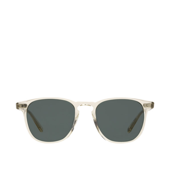 GARRETT LEIGHT BROOKS Ch-sfbs - 1/2