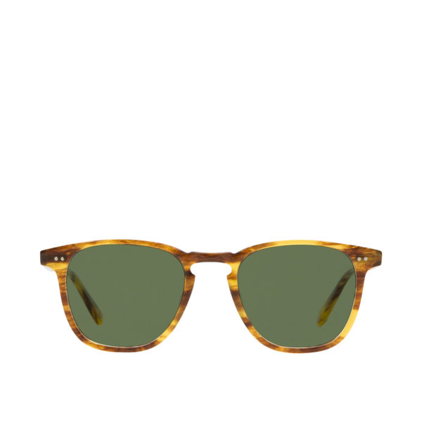 GARRETT LEIGHT BROOKS Piw-sfpgn - 1/2