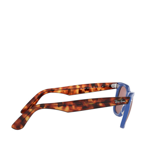 RAY-BAN RB2140 1241W0 - 3/3