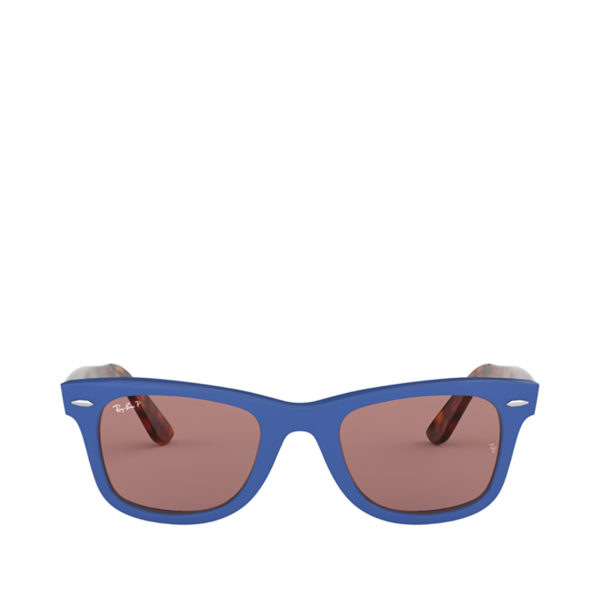 RAY-BAN RB2140 1241W0 - 1/3