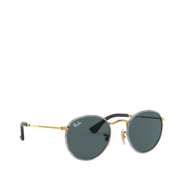 RAY-BAN RB3475Q 9193r5 - 2/3
