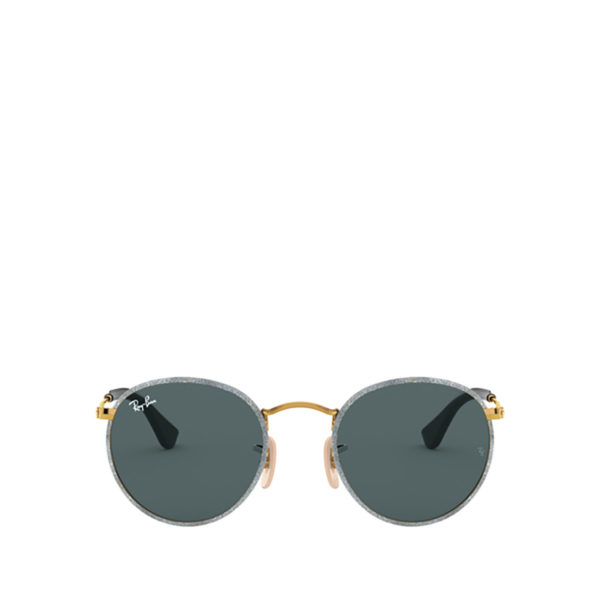 RAY-BAN RB3475Q 9193r5 - 1/3