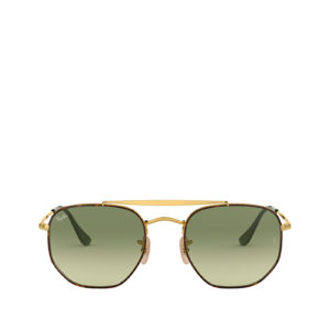 RAY-BAN THE MARSHAL RB3648 91034m
