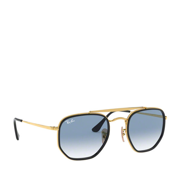 RAY-BAN RB3648M 91673f - 2/3