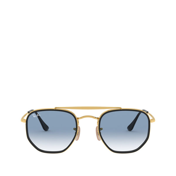 RAY-BAN RB3648M 91673f - 1/3