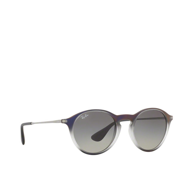 RAY-BAN RB4243 Violet / Silver 6223/11 - 2/3