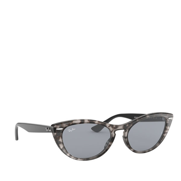RAY-BAN RB4314N 1250Y5 - 2/3