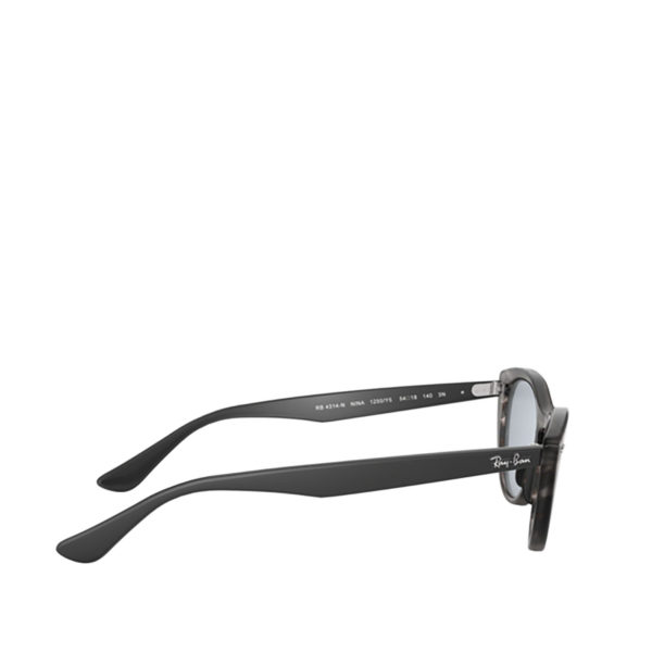 RAY-BAN RB4314N 1250Y5 - 3/3