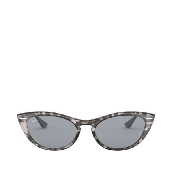 RAY-BAN RB4314N 1250Y5 - 1/3