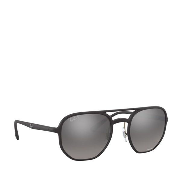 RAY-BAN RB4321CH 601s5j - 2/3