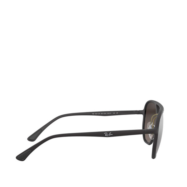 RAY-BAN RB4321CH 601s5j - 3/3