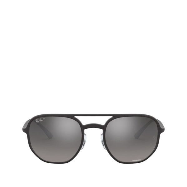 RAY-BAN RB4321CH  - 1/3