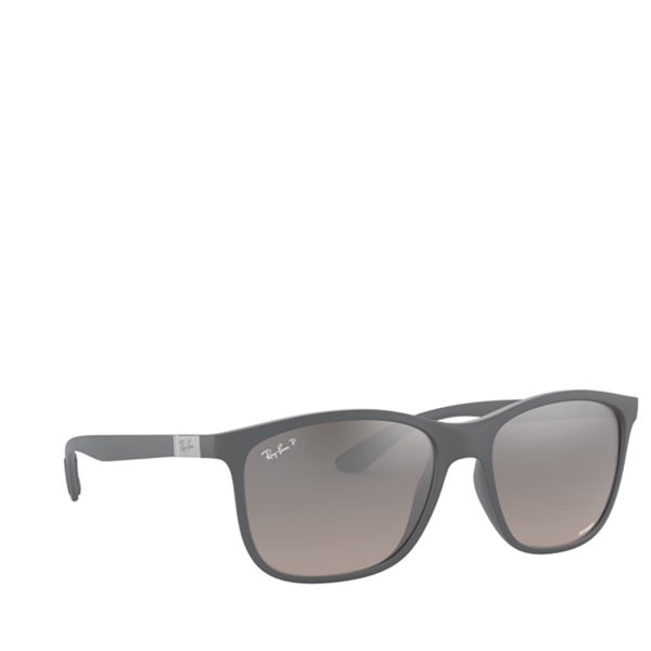 RAY-BAN RB4330CH 60175j - 2/3