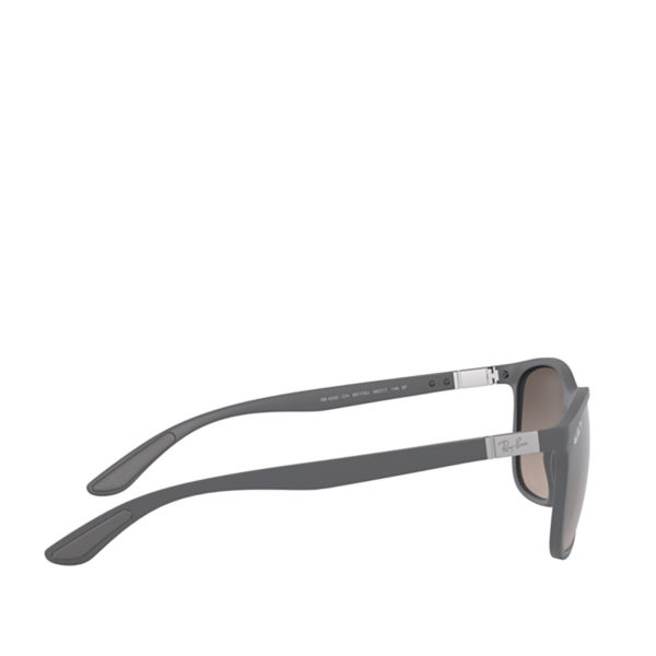 RAY-BAN RB4330CH 60175j - 3/3